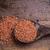 red rice stock photo © grafvision