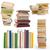 boeken · literatuur · foto · papier · achtergrond - stockfoto © grafvision