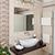 Bathroom stock photo © grafvision