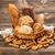 verschillend · brood · tarwe - stockfoto © grafvision