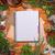 петрушка · травы · специи · каменные · таблице · Top - Сток-фото © grafvision