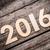 trends · 2016 · business · internet · technologie · corporate - stockfoto © grafvision