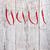 rojo · chile · pimientos · blanco · diversión · color - foto stock © grafvision