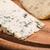 ブルーチーズ · デザート · 食品 · グループ - ストックフォト © grafvision