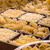 various pasta stock photo © grafvision
