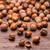 velho · comida · natureza · fundo - foto stock © grafvision