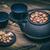 öntöttvas · teáskanna · csendélet · hagyományos · klasszikus · ázsiai - stock fotó © grafvision