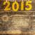 2015 · 絞首刑 · ロープ · 色 · 注記 - ストックフォト © grafvision