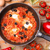 shakshuka stock photo © grafvision