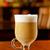 latte coffee stock photo © grafvision