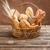 frescos · primer · plano · blanco · alimentos · grupo - foto stock © grafvision