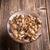 ehető · gombák · fából · készült · tál · friss · erdő - stock fotó © grafvision