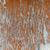 доски · краской · сушат - Сток-фото © grafvision