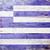 vlag · Griekenland · geschilderd · hout · plank - stockfoto © grafvision