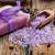szappan · merítőkanál · zöld · doboz · szennyes · mosószer - stock fotó © grafvision