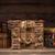 gyűjtemény · klasszikus · ékszerek · nagy · méret · izolált - stock fotó © grafvision