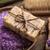 aromás · fürdősó · természetes · kézzel · készített · szappan · szárított · növénygyűjtemény - stock fotó © grafvision