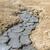 грязи · трещин · сушат · пустыне · фон · трещина - Сток-фото © grafvision