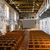 empty ancient room stock photo © grafvision