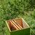 arı · kovan · çayır · tarım · gıda · doğa - stok fotoğraf © grafvision