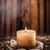 yanan · taş · çakıl · Alevler · karanlık - stok fotoğraf © grafvision