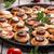 small pizza stock photo © grafvision