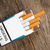 open pack of cigarettes stock photo © grazvydas