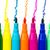 маркер · ручках · изолированный · белый · пер - Сток-фото © grazvydas