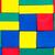 colorido · textura · de · madeira · pequeno · edifício · construção - foto stock © Grazvydas
