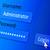 inloggen · website · internet · communicatie · online · bancaire - stockfoto © grazvydas