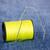 amarelo · fio · carretel · agulha - foto stock © grazvydas