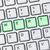 qwerty keyboard stock photo © grazvydas