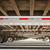 longo · ver · costelas · muitos · caminhão · rodovia - foto stock © gregorydean