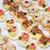 赤 · キャビア · 浅い · 食品 · 光 · 脂肪 - ストックフォト © gsermek