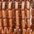 açougueiro · carne · indústria · interior · fábrica · produção - foto stock © gsermek