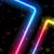 kleurrijk · regenboog · neon · partij · vector · abstract - stockfoto © gubh83