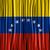vlag · Venezuela · textuur · ontwerp · wereld · Blauw - stockfoto © gubh83