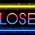 tolleranza · segno · Rainbow · lettere · verde · blu - foto d'archivio © gubh83