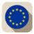 vetor · bandeira · ícone · ilustração · isolado · moderno - foto stock © gubh83