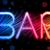 bar · teken · abstract · kleurrijk · golven · zwarte - stockfoto © gubh83