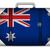 Australia · viaggio · bagaglio · bandiera · vacanze · vettore - foto d'archivio © gubh83