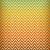 psychedelic · abstract · kleurrijk · oranje · Geel - stockfoto © gubh83