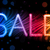 verkoop · woord · abstract · kleurrijk · golven · zwarte - stockfoto © gubh83