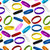 caoutchouc · bracelet · vecteur · texture - photo stock © gubh83