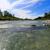 sauvage · rivière · printemps · paysage · Rock · cascade - photo stock © guffoto