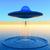 外国 · サイエンスフィクション · 空 · スペース · 船 · 科学 - ストックフォト © guffoto
