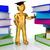 wereld · globale · onderwijs · witte · school - stockfoto © Guru3D