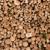 toplama · yakacak · odun · yalıtılmış · beyaz · doku · arka · plan - stok fotoğraf © habman_18