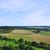 panorama · campi · Repubblica · Ceca · albero · foresta - foto d'archivio © hamik