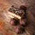 chocolate · bolos · vintage · comida · sobremesa · leite - foto stock © handmademedia